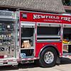 Newfield, Gloucester County NJ, Engine 48-12, 2015 Spartan ERV, 1500-750, (C) Edan Davis, www sjfirenews (14)