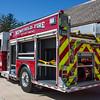 Newfield, Gloucester County NJ, Engine 48-12, 2015 Spartan ERV, 1500-750, (C) Edan Davis, www sjfirenews (15)