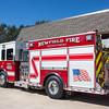Newfield, Gloucester County NJ, Engine 48-12, 2015 Spartan ERV, 1500-750, (C) Edan Davis, www sjfirenews (11)