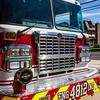Newfield, Gloucester County NJ, Engine 48-12, 2015 Spartan ERV, 1500-750, (C) Edan Davis, www sjfirenews (16)