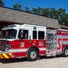 Newfield, Gloucester County NJ, Engine 48-12, 2015 Spartan ERV, 1500-750, (C) Edan Davis, www sjfirenews (7)