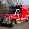 01-20-2013, Norma Alliance Fire and EMS Photo Shoot, (C) Edan Davis, www sjfirenews (11)
