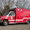 01-20-2013, Norma Alliance Fire and EMS Photo Shoot, (C) Edan Davis, www sjfirenews (15)