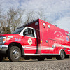 01-20-2013, Norma Alliance Fire and EMS Photo Shoot, (C) Edan Davis, www sjfirenews (16)