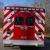 01-20-2013, Norma Alliance Fire and EMS Photo Shoot, (C) Edan Davis, www sjfirenews (14)