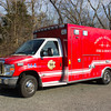 01-20-2013, Norma Alliance Fire and EMS Photo Shoot, (C) Edan Davis, www sjfirenews (10)