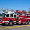 Oaklyn, Camden County NJ, Ladder 18, 2015 E-One  Cyclone II,  HP100, EMax, 1500-500-100' (C) Edan Davis, www sjfirenews (5)