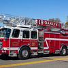Oaklyn, Camden County NJ, Ladder 18, 2015 E-One  Cyclone II,  HP100, EMax, 1500-500-100' (C) Edan Davis, www sjfirenews (4)