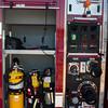 Oaklyn, Camden County NJ, Ladder 18, 2015 E-One  Cyclone II,  HP100, EMax, 1500-500-100' (C) Edan Davis, www sjfirenews (19)
