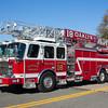 Oaklyn, Camden County NJ, Ladder 18, 2015 E-One  Cyclone II,  HP100, EMax, 1500-500-100' (C) Edan Davis, www sjfirenews (9)