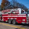 Oaklyn, Camden County NJ, Ladder 18, 2015 E-One  Cyclone II,  HP100, EMax, 1500-500-100' (C) Edan Davis, www sjfirenews (6)