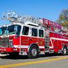 Oaklyn, Camden County NJ, Ladder 18, 2015 E-One  Cyclone II,  HP100, EMax, 1500-500-100' (C) Edan Davis, www sjfirenews (10)