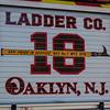 Oaklyn, Camden County NJ, Ladder 18, 2015 E-One  Cyclone II,  HP100, EMax, 1500-500-100' (C) Edan Davis, www sjfirenews (7)