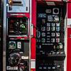 Oaklyn, Camden County NJ, Ladder 18, 2015 E-One  Cyclone II,  HP100, EMax, 1500-500-100' (C) Edan Davis, www sjfirenews (11)