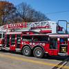 Oaklyn, Camden County NJ, Ladder 18, 2015 E-One  Cyclone II,  HP100, EMax, 1500-500-100' (C) Edan Davis, www sjfirenews (15)