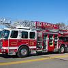 Oaklyn, Camden County NJ, Ladder 18, 2015 E-One  Cyclone II,  HP100, EMax, 1500-500-100' (C) Edan Davis, www sjfirenews (13)