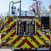 Oaklyn, Camden County NJ, Ladder 18, 2015 E-One  Cyclone II,  HP100, EMax, 1500-500-100' (C) Edan Davis, www sjfirenews (16)