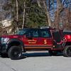 Pennsville, Salem County NJ, 2015 Ford F450 4X4 - 1st Attack, 120-250, (C) Edan Davis, www sjfirenews (1)
