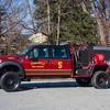 Pennsville, Salem County NJ, 2015 Ford F450 4X4 - 1st Attack, 120-250, (C) Edan Davis, www sjfirenews (3)