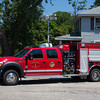 Port Elizabeth, Cumberland County NJ, Rescue 27-21, 2016 Ford F550 4X4 - KME, 1250-250, (C) Edan Davis, www sjfirenews (13)