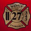 Port Elizabeth, Cumberland County NJ, Rescue 27-21, 2016 Ford F550 4X4 - KME, 1250-250, (C) Edan Davis, www sjfirenews (12)
