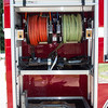 Port Elizabeth, Cumberland County NJ, Rescue 27-21, 2016 Ford F550 4X4 - KME, 1250-250, (C) Edan Davis, www sjfirenews (9)