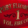 Port Elizabeth, Cumberland County NJ, Rescue 27-21, 2016 Ford F550 4X4 - KME, 1250-250, (C) Edan Davis, www sjfirenews (10)