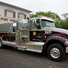 Port Norris Fire Co  New Tender 11-11, (C) Edan Davis, www sjfirenews com (11)