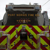 Port Norris Fire Co  New Tender 11-11, (C) Edan Davis, www sjfirenews com (7)