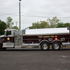 Port Norris Fire Co  New Tender 11-11, (C) Edan Davis, www sjfirenews com (15)