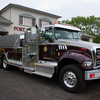 Port Norris Fire Co  New Tender 11-11, (C) Edan Davis, www sjfirenews com (10)