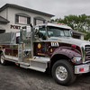 Port Norris Fire Co  New Tender 11-11, (C) Edan Davis, www sjfirenews com (4)