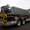 Port Norris Fire Co  New Tender 11-11, (C) Edan Davis, www sjfirenews com (8)
