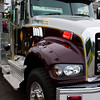 Port Norris Fire Co  New Tender 11-11, (C) Edan Davis, www sjfirenews com (13)