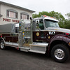 Port Norris Fire Co  New Tender 11-11, (C) Edan Davis, www sjfirenews com (12)
