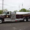 Port Norris Fire Co  New Tender 11-11, (C) Edan Davis, www sjfirenews com (6)