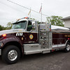 Port Norris Fire Co  New Tender 11-11, (C) Edan Davis, www sjfirenews com (5)