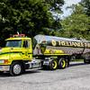 Reliance, Salem County NJ, Tender 12-5, 1995 Mack CH, - 1989 Walker, 450-6200, 2015 Refurb  (C) Edan Davis, www sjfirenews com  (3)