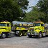 Reliance, Salem County NJ, Tender 12-5, 1995 Mack CH, - 1989 Walker, 450-6200, 2015 Refurb  (C) Edan Davis, www sjfirenews com  (22)
