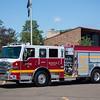 Riverton, Burlington County NJ, Engine 24-12, 2015 Pierce Impel 2000-750, (C) Edan Davis, www sjfirenews (2)