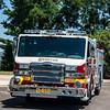 Riverton, Burlington County NJ, Engine 24-12, 2015 Pierce Impel 2000-750, (C) Edan Davis, www sjfirenews (6)