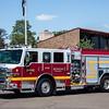 Riverton, Burlington County NJ, Engine 24-12, 2015 Pierce Impel 2000-750, (C) Edan Davis, www sjfirenews (5)