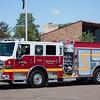 Riverton, Burlington County NJ, Engine 24-12, 2015 Pierce Impel 2000-750, (C) Edan Davis, www sjfirenews (3)