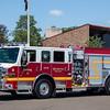 Riverton, Burlington County NJ, Engine 24-12, 2015 Pierce Impel 2000-750, (C) Edan Davis, www sjfirenews (4)