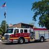 Riverton, Burlington County NJ, Engine 24-12, 2015 Pierce Impel 2000-750, (C) Edan Davis, www sjfirenews (1)
