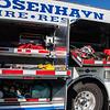 Rosenhayn, Cumberland County NJ, Rescue 29-21, 2017 Spartan ER Gladiator Heavy Rescue (C) Edan Davis, www sjfirenews (12)