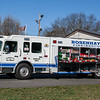 Rosenhayn, Cumberland County NJ, Rescue 29-21, 2017 Spartan ER Gladiator Heavy Rescue (C) Edan Davis, www sjfirenews (19)