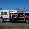 Rosenhayn, Cumberland County NJ, Rescue 29-21, 2017 Spartan ER Gladiator Heavy Rescue (C) Edan Davis, www sjfirenews (11)