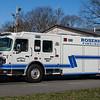 Rosenhayn, Cumberland County NJ, Rescue 29-21, 2017 Spartan ER Gladiator Heavy Rescue (C) Edan Davis, www sjfirenews (1)