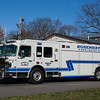 Rosenhayn, Cumberland County NJ, Rescue 29-21, 2017 Spartan ER Gladiator Heavy Rescue (C) Edan Davis, www sjfirenews (2)